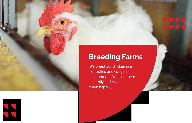 Breeding-Farms