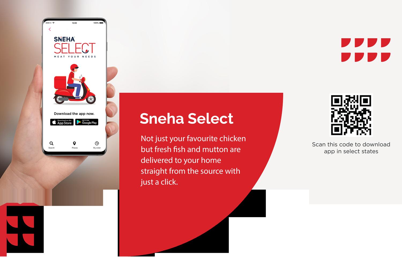 Sneha-Select-2