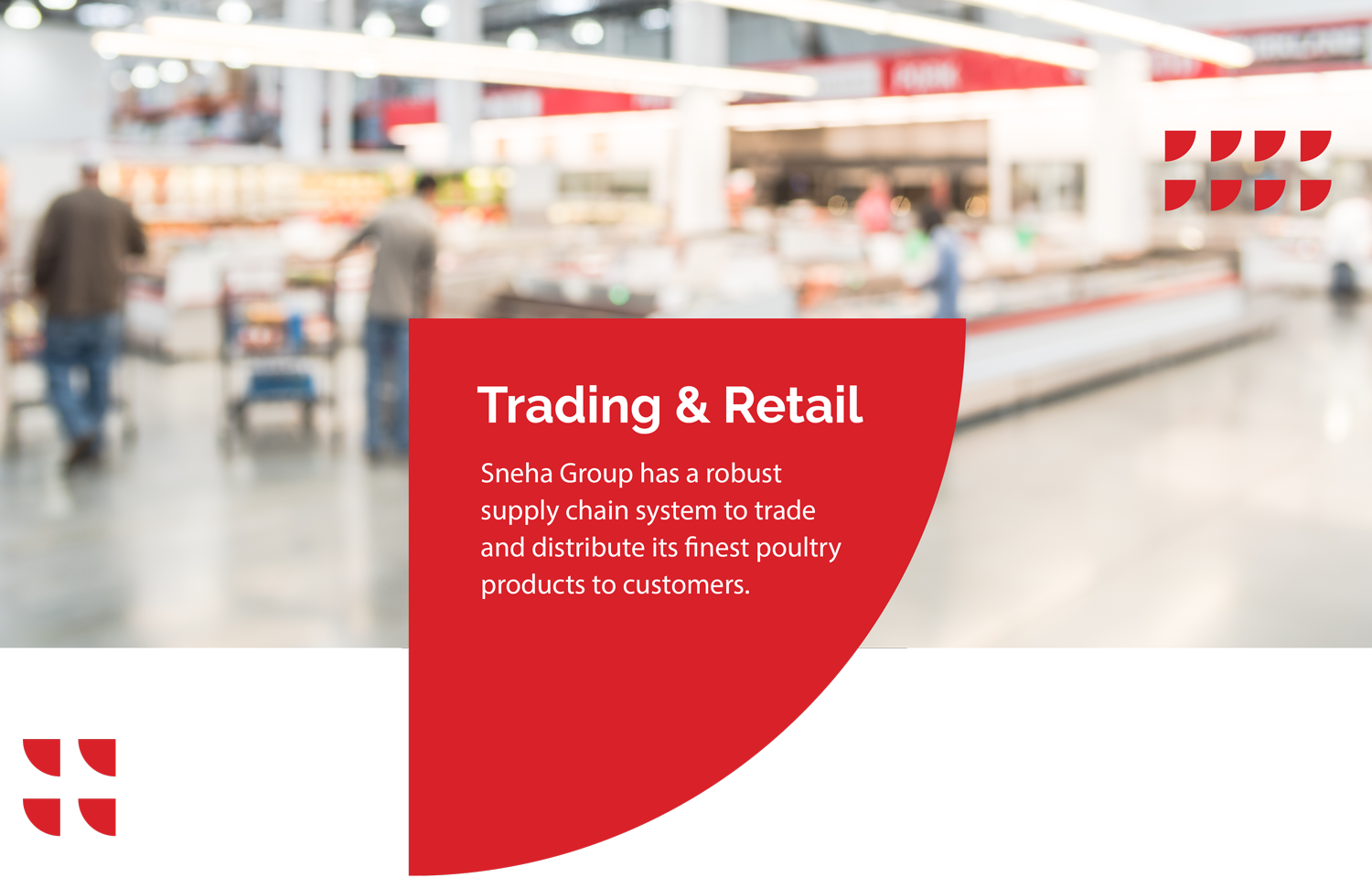 trading-and-retail